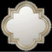 Capital Lighting Mirrors Decorative Mirror M282848
