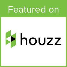houzz-logo60x
