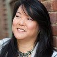 Catherine Nguyen Photography's profile photo