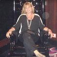 Susan Silverman Designs's profile photo