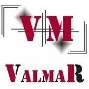Foto de Valmar Galicia