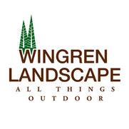 Wingren Landscape's photo