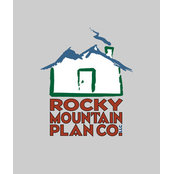 Rocky Mountain Plan Company's photo