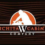 Foto de Wichita Cabinet Company