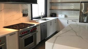 Aurora, OH Kitchen