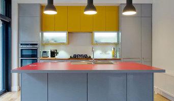 Best Home Design Renovation Professionals in Limerick Houzz