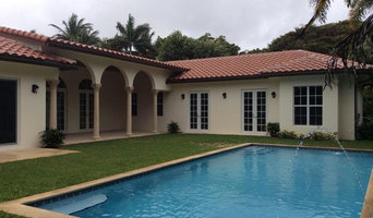 Ellamar RD West Palm Beach FL