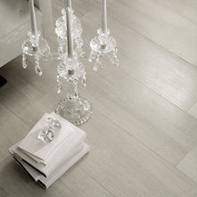 Contemporary Wall And Floor Tile by Sarana Tile