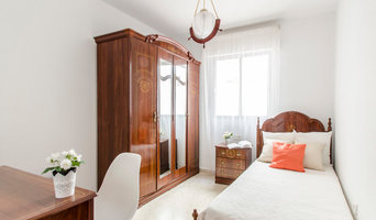Home Staging - ISLA CHICA