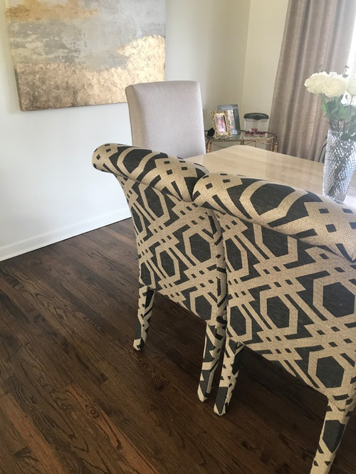 Prime Pillows For Chairs Ocoug Best Dining Table And Chair Ideas Images Ocougorg
