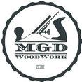 MGD Furniture Corp.'s profile photo