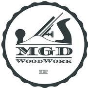 MGD Furniture Corp.'s photo