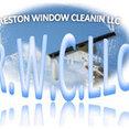 Reston Window Cleaning LLC's profile photo