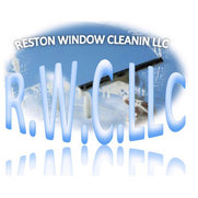 Reston Window Cleaning LLC's photo