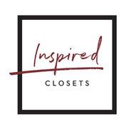 Inspired Closets Fort Wayne's photo