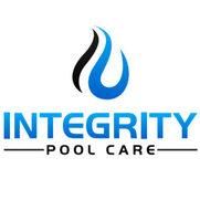 Integrity Pool Care's photo