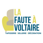 Photo de La Faute à Voltaire