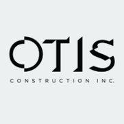 Otis Construction Inc's photo