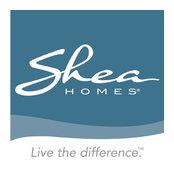 Shea Homes - Arizona's photo