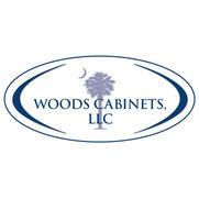 Woods Cabinets, LLC's photo