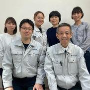 株式会社 幸栄住建さんの写真
