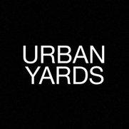 Foto von Urban Yards