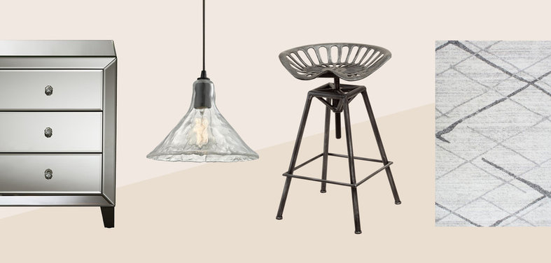 Here youll find the latest greatest and most popular items in the houzz shop