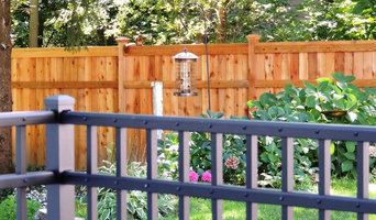 Fencing And Gates Holland  Contact