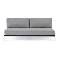 Borolo Dropback Sofa Convertible