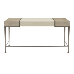 Transitional Desks And Hutches by Bernhardt Furniture Company