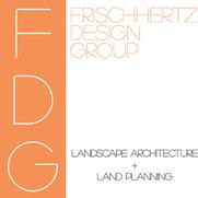 Frischhertz Design Group, LLC's photo