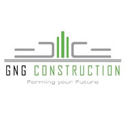 GNG Construction Pty Ltd's photo