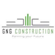 GNG Construction Pty Ltd's photo