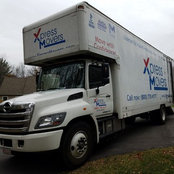 Xpress Movers's photo