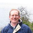 wray-mccann architect limited's profile photo