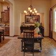 Luxe Homes & Interiors's profile photo