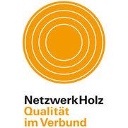 Foto von NetzwerkHolz