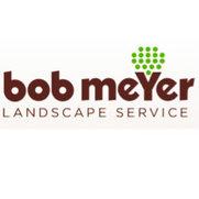 Bob Meyer Landscape Service's photo