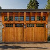 Local Garage Door Repair Oxnard