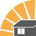 Sunny Homes Act's profile photo