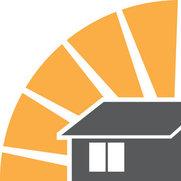 Sunny Homes Act's photo