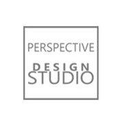 Perspective Design's photo