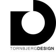 Tornbjerg Design's photo