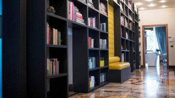 Villa privata | 300 MQ