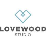 Lovewood Studio's photo