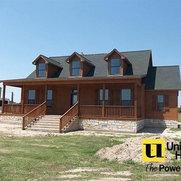United Bilt Homes Oklahoma City Ok Us 73160