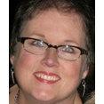 Donna Precise McDuffie Designs's profile photo