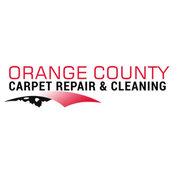 Orange County Carpet Repair & Cleaning's photo
