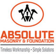 Absolute Masonry and Foundation Services's profile photo