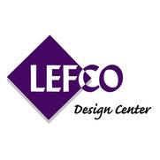 Lefco Design Center's photo